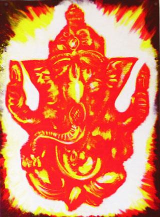 Ganesh1_lo